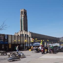 Montréal : la gentrification, un mal nécessaire?