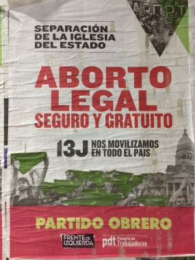 abortolegal2©virages