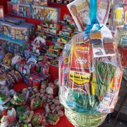 Désirs miniatures : le culte de la consommation