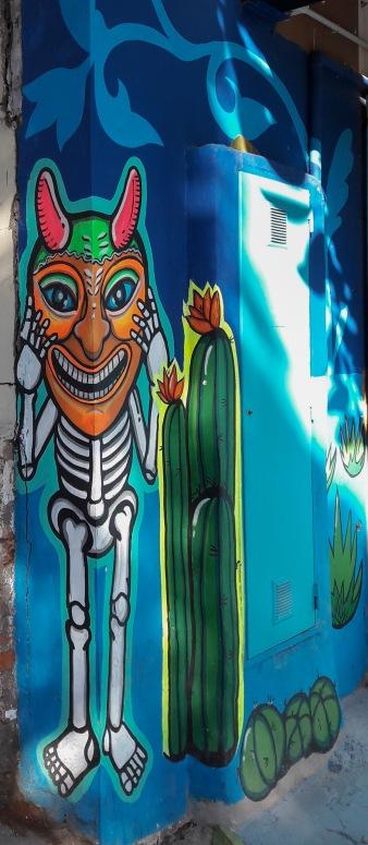 streetart_cordoba3©virages