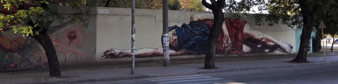 streetart_cordoba1©virages