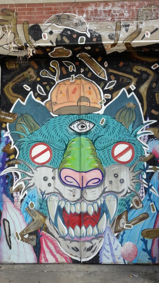 streetart_cordoba15©virages