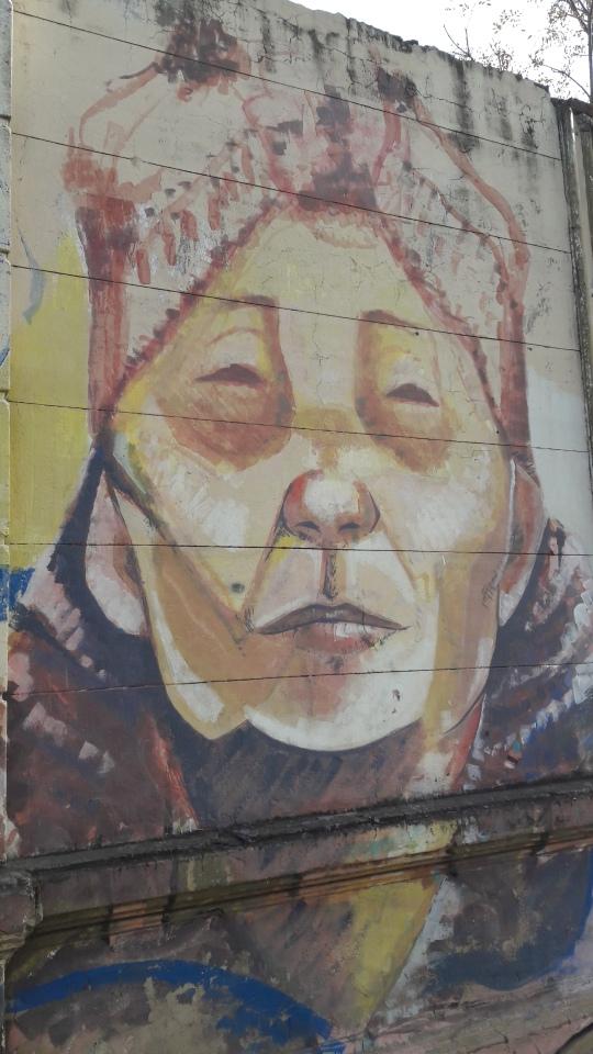 streetart_cordoba14©virages
