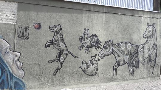 streetart_cordoba11©virages